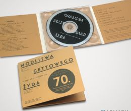 modlitwa digipack 1cd 3s